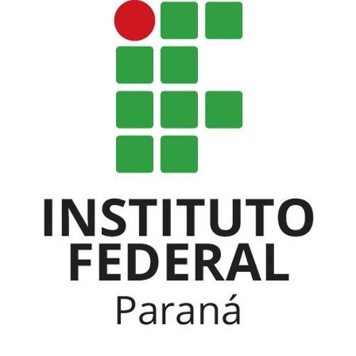 IFPR NA COMUNIDADE 10 11 18 MEDICAMENTOS