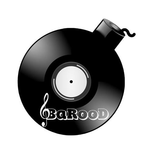 BaRooD ft. Ali G - Madanyaa