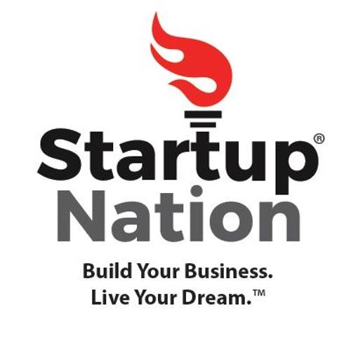 StartupNation's avatar