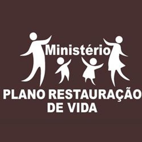 Ministério Plano Vida's avatar