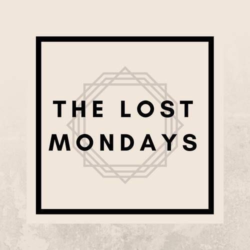 the Lost Mondays's avatar