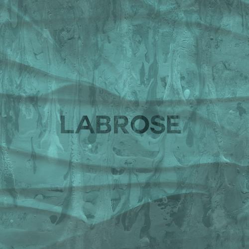Labrose's avatar