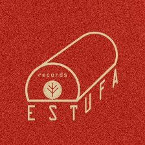 estufa records's avatar