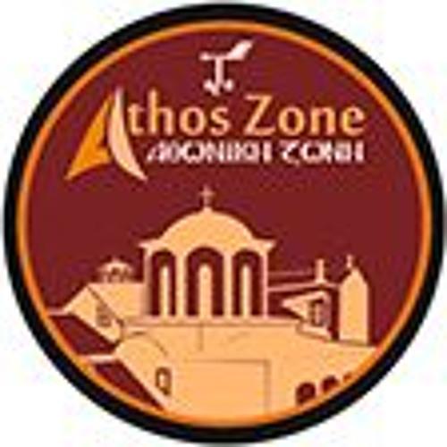 Athos Zone - Αθωνική Ζώνη's avatar