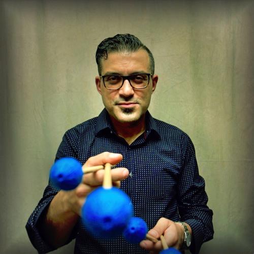 Christos Rafalides's avatar