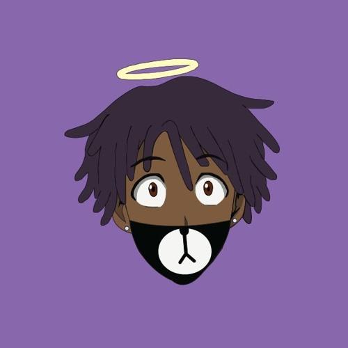 .Shawn.Atkinson.'s avatar