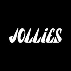 Jollies Records