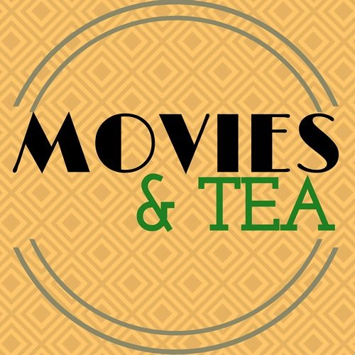 Movies and Tea's avatar
