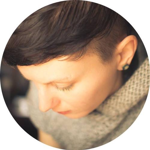 Anja Dżi's avatar