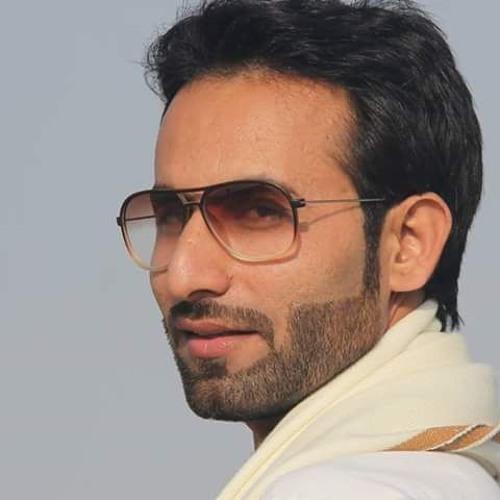 GK KHAN's avatar