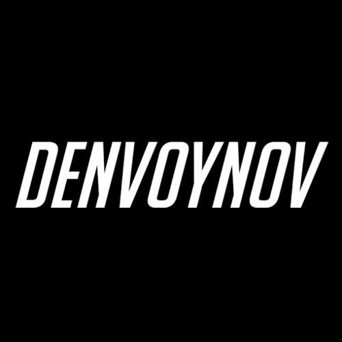 DenVoynov's avatar