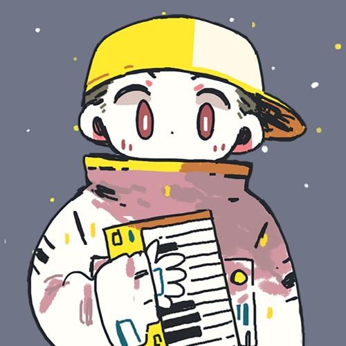 rymdkraft's avatar