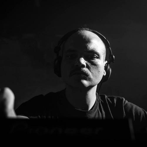 D. Carbone / Honzo / Carbone Records's avatar