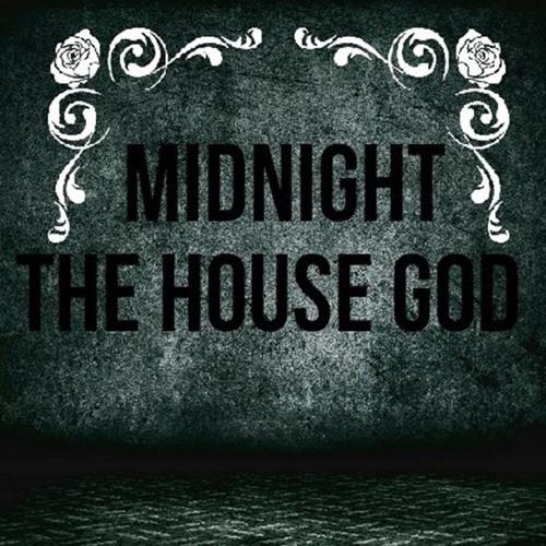 MIDNIGHT THE HOUSE GOD's avatar
