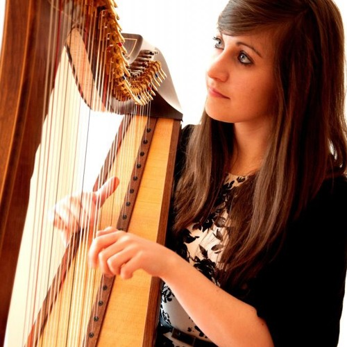 Christine Edwards Music's avatar