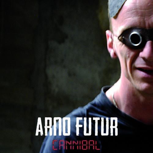 Arno Futur's avatar