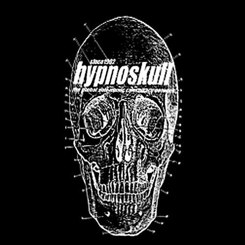 hypnoskull's avatar