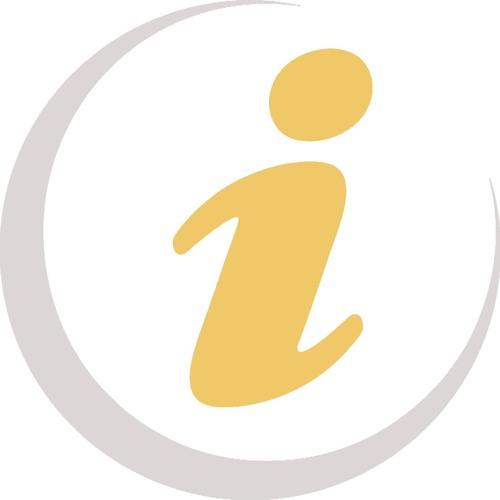 InterativaFm's avatar