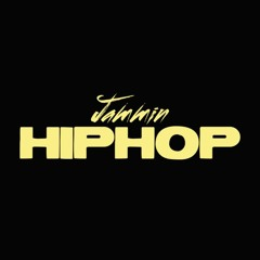 Jammin' HipHop