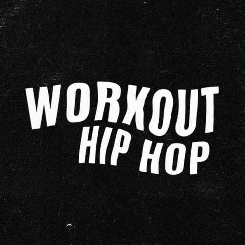 HipHop Workout's avatar