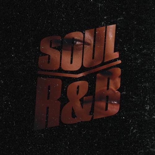 Soul & RnB's avatar