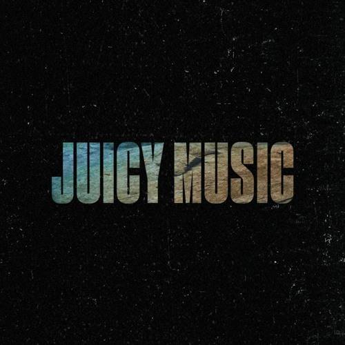 Juicy Music's avatar