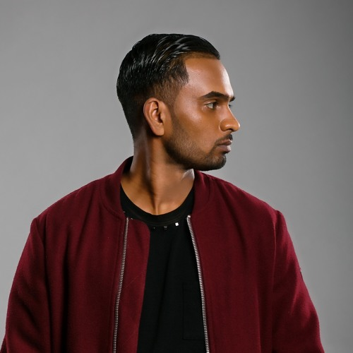 DJMessLess's avatar