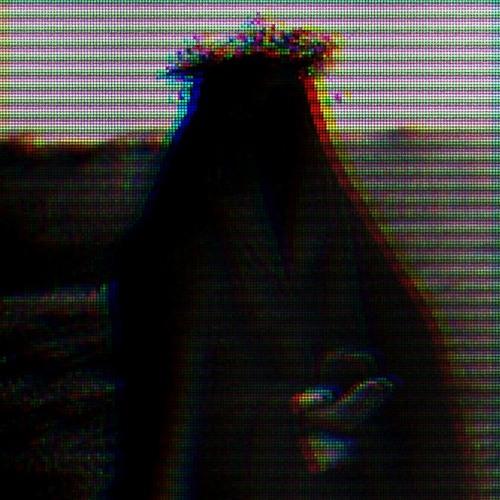 oxen vex's avatar