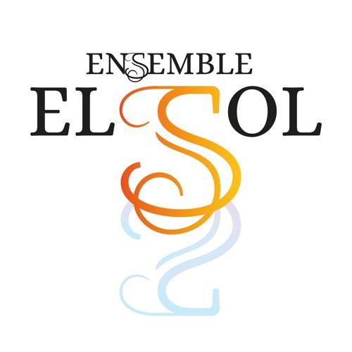 ensemble-elsol's avatar