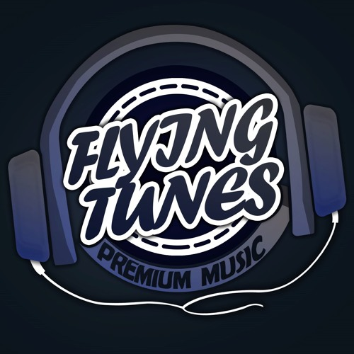 FlyingTunes's avatar