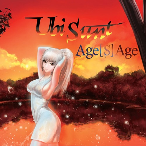 Age[S]Age's avatar