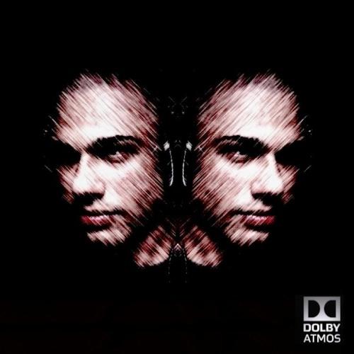 Felipe Paglier's avatar