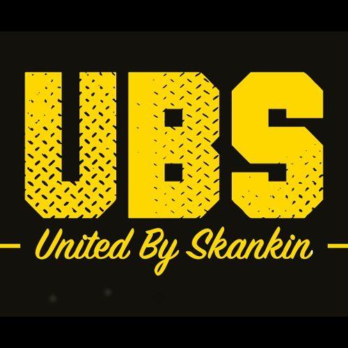 United By Skankin's avatar