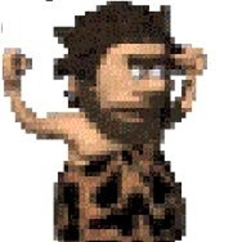 sonumu27's avatar