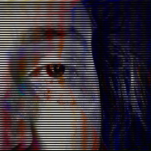 PHUNgEYE's avatar