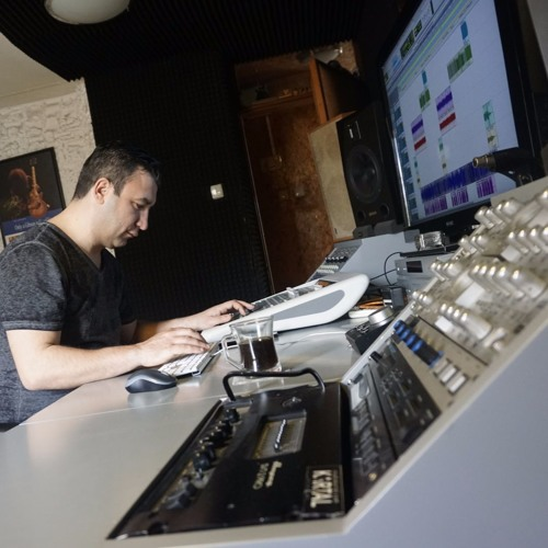 Studio Kartal's avatar