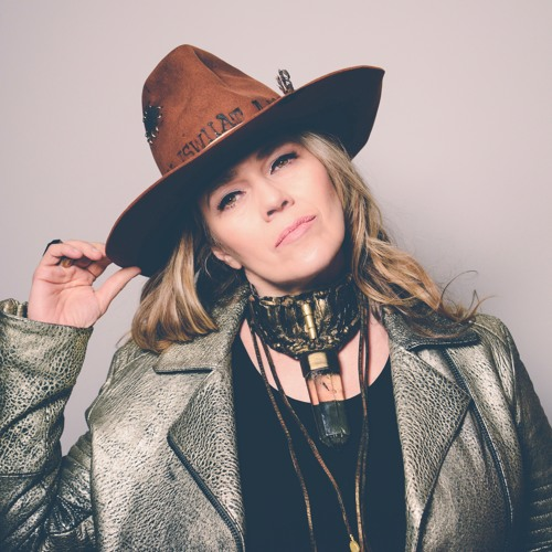 Ingrid Oscarsson's avatar