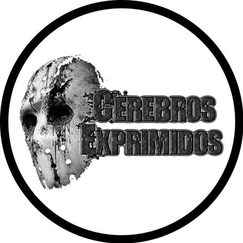 Cerebros Exprimidos's avatar