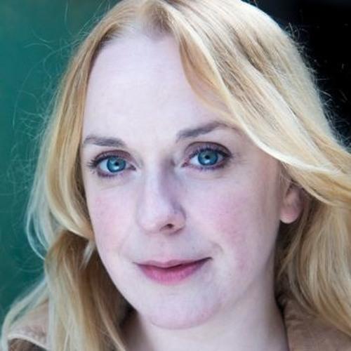 Angela Darcy's avatar