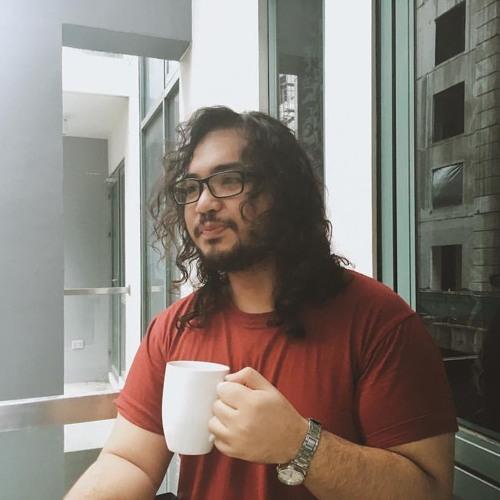 Jai Saldajeno's avatar