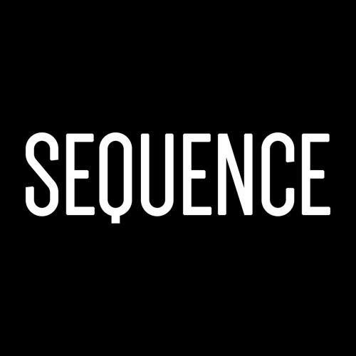 SEQUENCE's avatar