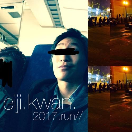 EIJI.KWAN.'s avatar