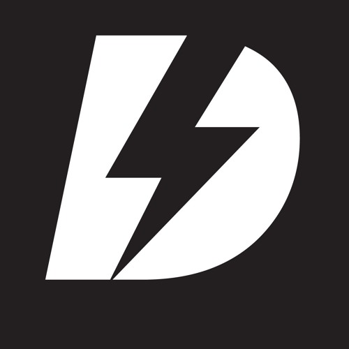 Disruptive FM's avatar