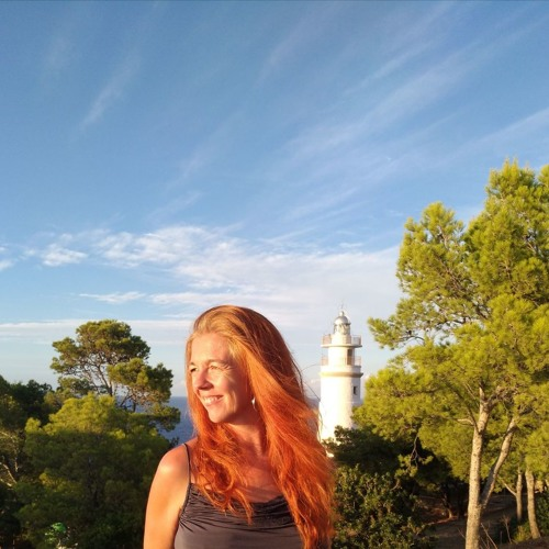 Sibylle Becker's avatar