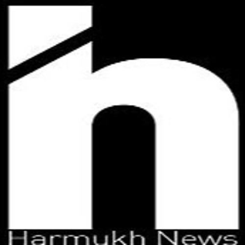 Harmukh News's avatar