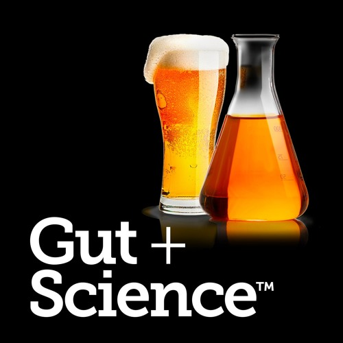 Gut+Science's avatar