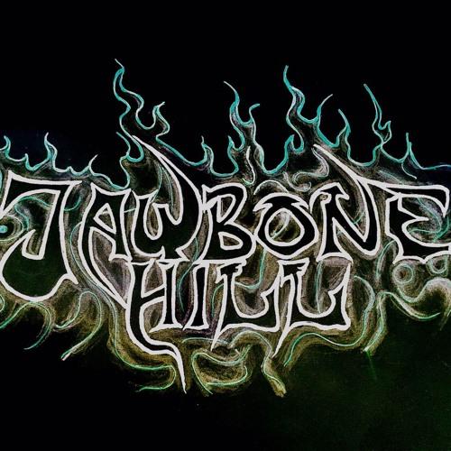 JawBone Hill's avatar
