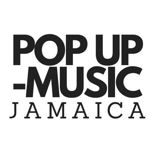 POP UP MUSIC JAMAICA's avatar