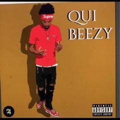 Qui Beezy