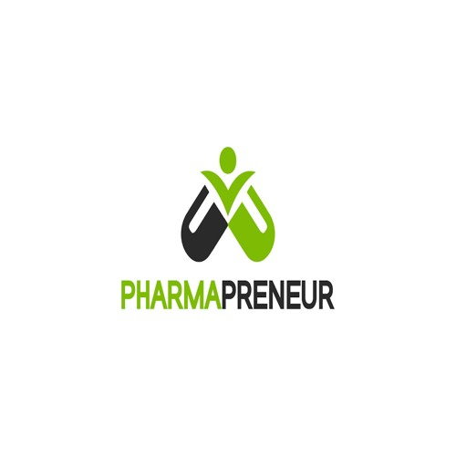 Pharmapreneur's avatar